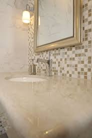 Tri West Flooring Utah by Bedrosians Tile U0026 Stone In San Diego Authorized Tile Dealer