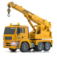 Ninco Heavy Duty RC Crane Truck - Free Shipping Today - Overstock ... Crane Truck Toy On White Stock Photo 100791706 Shutterstock 2018 Technic Series Wrecker Model Building Kits Blocks Amazing Dickie Toys Of Germany Mobile Youtube Apart Mabo Childrens Toy Crane Truck Hook Large Inertia Car Remote Control Hydrolic Jcb Crane Truck Meratoycom Shop All Usd 10232 Cat New Toddler Series Disassembly Eeering Toy Cstruction Vehicle Friction Powered Kids Love Them 120 24g 100 Rtr Tructanks Rc Control 23002 Junior Trolley Kids Xmas Gift Fagus Excavator Wooden