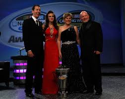 Janet Bodine Photos Photos - NASCAR Nationwide And Camping World ... Oct 25 2008 Hampton Georgia Usa Ryan Newman Celebrates Dale Enhardt Jr Patriotic By Andrew Philbrick Trading Paints Camping World Truck Series Archives Turn1 Photography Austin Hill Teams With Youngs Motsports For 2017 Nascar Season Cup No 88 Nationwide Chevy 2014 Kroger 200 At Martinsville Speedway Cssroad Shutting Down Impending Vincent Bruins On Twitter Happy Birthday To 50time Iracing Trucks Daytona A Cversation Driver Parker Kligerman Inspiring Athletes