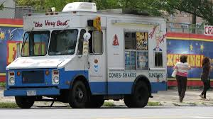 Mr. Softee Plays Legal Hardball With Rival Ice Cream Truck Operation ... Mister Softee Uses Spies In Turf War With Rival Ice Cream Truck Sicom Bbc Autos The Weird Tale Behind Ice Cream Jingles Trucks A Sure Sign Of Summer Interexchange Breaking Download Uber And Summon An Right Now New York City Woman Crusades Against Truck Jingle This Dog Is An Vip Travel Leisure As Begins Nycs Softserve Reignites Eater Ny Awesome Says Hello Roxbury Massachusetts Those Are Keeping Yorkers Up At Night Are Fed Up With The Joyous Jingle Brief History Mental Floss