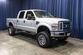 Used Lifted 2008 Ford F-350 XLT 4x4 Diesel Truck For Sale - 44881A 2008 Ford F550 Wrecker Tow Truck For Sale Long Island F150 Reviews And Rating Motor Trend Used Ford F250 Service Utility Truck For Sale In Az 2163 Used Ranger Xlt At Auto House Usa Saugus F450 2017 2324 Super Duty Diesel 4x4 Sold For Maryland Dealer Limited Fully Functional Photo Image Gallery 4x4 Piuptrucks Marshall O Pictures Information Specs Lifted F350 44881a