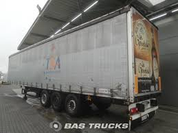 Schmitz S3 Semi-trailer €7400 - BAS Trucks Les Cousines De Stuttgart Mercedes Benz Pinterest Transports Sophie Rohrbach Transport Cars Lorries Trucks Mega Rc Model Truck Collection Vol1 Mb Arocs Scania Man Kids Truck Video Bus Youtube Pin By Less On Station Wagons Panel Trucks Rent Ice Cream Trucks New Qubec City S Food The Best Of Tractor Truck Chuck A Kenworthy W900l Kenworth And Used Ford Lincoln Vehicles In Cedar Ut Willis Trucking Solutions Group Volvo Cars And Heavy Kids Videos Learn Street Vehicles
