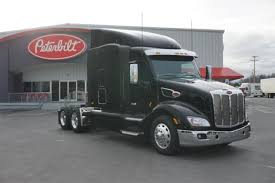 100 Adesa Truck Auction 2013 Peterbilt 579 Problems Switchsecuritycompanies