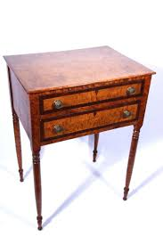 Antique Birdseye Maple Dresser Value by 13 Best Sheraton Furniture Images On Pinterest 19th Century