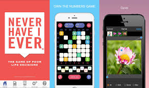 10 paid iPhone apps on sale for free today – BGR