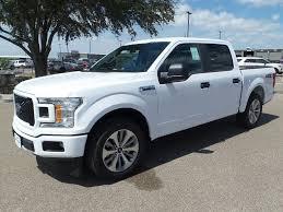 100 Looking For Used Trucks 2018 D F150 XL Oxford White Edinburg TX For Cheap