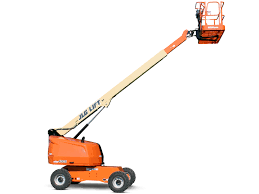 400S Telescopic Boom Lift   JLG Bucket Trucks 400s Telescopic Boom Lift Jlg 1998 Gmc C7500 Liftall Lan65 Truck For Sale Youtube Intertional 4300 2007 Tc7c042 Material Handling Wliftall Lom1055 Freightliner M2 4x4 Lanhd752e 80 A Hydraulic Lift Bucket Truck On The Street In Vitebsk Belarus Ford F750 For Sale Heartland Power Cooperative Aerial 3928tgh By Van Ladder Video W Forestry And Body