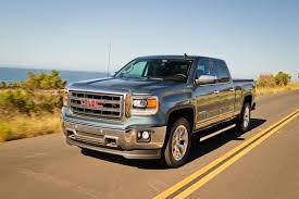2014 GMC Sierra 1500 4WD Review | Digital Trends 2011 Gmc Sierra Reviews And Rating Motor Trend 2002 1500 New Car Test Drive The New 2016 Pickup Truck Will Feature A More Aggressive Used Base At Atlanta Luxury Motors Serving Denali 62l V8 4x4 Review Driver 2001 Extended Cab Z71 Good Tires Low Miles Crew Pickup In Clarksville All 2015 Everything Youve Ever 2014 Brings Bold Refinement To Fullsize Trucks Roseville Summit White 2018 Truck For Sale 280279 Of The Year Walkaround At4 Push Price Ceiling To Heights