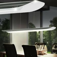 business industrie elegante 24 watt led hänge leuchte