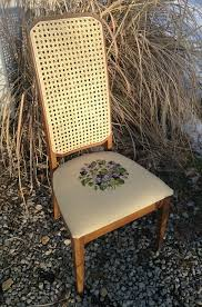 Recane A Chair Seat by Cane And Rush Gallery