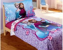 Camo Bedding Walmart by Bedding Set Circo Owl Twin Bedding Beautiful Camo Toddler
