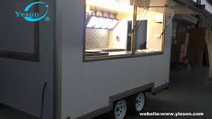Mobile Used Food Catering Trailers, Fast Food Concession Trailer ... Mobile Businses Are On The Rise Some Ideas You Can Start Today Food Truck Wraps Look More Professional Increase Business Check Out Deck This Food Trailer Love It Retail How Much Does A Cost Open For Business Want To Get Into Truck Heres What Need Whats In Washington Post Tampa Area Trucks For Sale Bay Kareem Carts Manufacturer Trucks Now Making Their Way Cape Girardeau Used New Nationwide Bluebird Bus Jersey Inrested Starting Your Own Let Uhaul
