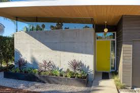 100 Define Glass House Concrete Wood And Glass Define The Gallery 13 Trends