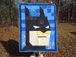 Batman Bed Set Queen by Decoration Wonderful Batman Quilt With Best Addict Style For