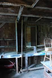 Mens Dresser Valet Plans by Diy Dresser Valet Furniture Wooden Pdf Diy Storage Box Plans