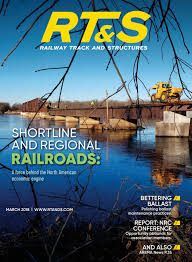 RT&S March 2018 By Railway Track & Structures - Issuu Beelman Trucking Best Image Truck Kusaboshicom Co Sainte Genieve Mo 573 8837477 Contractors Hot Line 11912 Groendyke Transport Enid Ok Company Review Truckingdepot Discover La Tnsiam Flickr Vehicle Waveform Idenfication System Cashbah Catalog By Sluh Issuu Nashville Tn