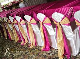 Chair Covers By Sylwia Inc by 19 Best Wedding Favors Images On Pinterest Marriage Boxes And