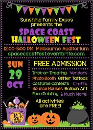 Irvington Halloween Festival Poster Contest by Halloween Festival