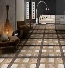 agl tiles best designer and superior quality tiles
