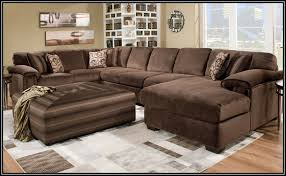 Crate And Barrel Axis Sofa Leather by Sofa Beds Design Excellent Modern Sectional Sofa Slipcovers Cheap
