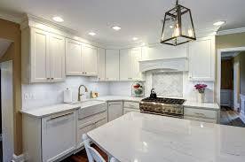 Catchy Brushed Nickel Dining Room Chandelier Or Light Fixtures Best 34 Fresh Interior