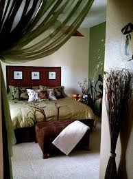 Bamboo Headboards For Beds by 11 Best Bamboo Headboard Ideas Images On Pinterest Bedroom Decor
