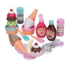Amazon.com: Play Circle By Battat Sweet Treats Ice Cream Parlour ... Odd Squad Stop The Music Mobile Downloads Pbs Kids Leapfrog Scoop Amp Learn Ice Cream Cart Walmartcom Girl With Basket Of Fruit Xiu South African Truck Song Youtube Good Humor Frozen Desserts Strawberry Shortcake Bar 6 Best Rap Songs 1996 Complex Awesome Ice Cream Truck Says Hello In Roxbury Massachusetts Beatrice Kitauli Ft Rose Muhando Kesho Official Video Videos Hasbro Playdoh Town Amazoncouk Toys Games Antisocialites Alvvays