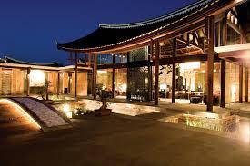 100 Banyantree Lijiang Meetings And Events At Banyan Tree CN