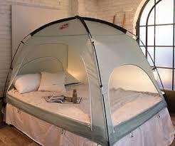 bed tent indoor bed tent