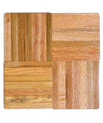 Can You Steam Clean Old Hardwood Floors by 8 No Sweat Tricks To Clean Any Type Of Floor Real Simple
