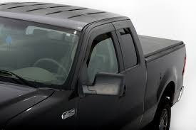AVS Seamless Vent Visors - Low Profile Window Deflectors Vent Visors2017 Ram Truck 2500 Deflectors And Visors Realtruck Fulton Exterior Sun Visor Lund Best Ssr Windshield Sunshade Chevy Forum Trying To Locate Cab Visor And West Coast Mirrors For My C20 With No Elegant 98 Gmc C K Sunvisor Road Racks Kelowna Bc Jeep Cherokee Moon Lighted 8496 1922763620 Amazoncom 96064 Genesis Rollup Tonneau Cover Automotive Cab Dodge Cummins Diesel Summit Racing Sptvisor Sum4801 Free Shipping On 9401 1500 3500 Truck Front Roof Sun Lund Moonvisor 95 Ford F150 Youtube
