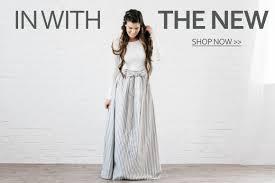 cute dresses online dresses for women shabby apple