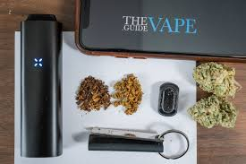 When To Change Herb In Pax Vaporizer Oven- Visual Guide 2019 Pax Vaporizer Discount Sale Michael Kors Shoes The Ultimate Pax Vaporizer Guide See Now Herbalize Store Uk Ubreakifix Coupon Reddit Home Depot Code Military Pax2 Pax3 Coupon Promo Discount Code 2017 Facebook 2 Crafty Plus Initial Thoughts Mini Review No Smell Protective Case For Or 3odor Stopping Pocket Carry With Easy Flip Top Access Be Discreet 3 Accsories By Vapor Blog Do I Really Need The Vanity 30 Off At Rbt All Week Wtw Vaporents Started From Now We Here