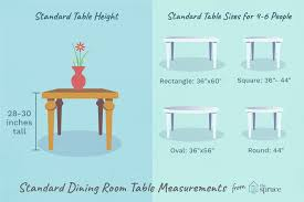 Standard Dining Table Measurements Amazoncom Cypressshop Ding Set Kitchen Table Chairs Metal Jr Edge Super Extending Console Expand Studio Room Fniture Coricraft Choose A Folding For Small Space Adorable Home Stunning Round Sets For Modern Top Amish Tables Etc Funny Eat In And Executive Room Wikipedia The Nook Casual Kitchen Ding Solution From Kincaid 10 Best Ikea 35 Pictures Ideas Designs