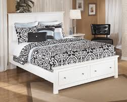 Ashley Bostwick Shoals Dresser by White Queen Bedroom Set Awesome White Queen Bedroom Set Bedroom