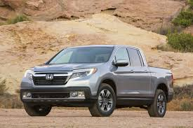 2017 Honda Ridgeline Rated Up To 26 MPG | Impressive Efficiency ... Dodge 2019 Dakota 4x4 Mpg Result Concept 2014 Sierra V8 Fuel Economy Tops Ford Ecoboost V6 2017 Chevy Hd Vs Sd Ram Highway Towing Review With Truck Trends 2018 Pickup Of The Yearfuel Loop Ptoty18 30 Mpg Diesel Best Its Time To Reconsider Buying A The Drive 2016 Chevrolet Colorado Gets 31 Wrangler Mpg 82019 Suv 44 1981 Datsun 720 King Cab 1500 Hfe Ecodiesel Fueleconomy Review 24mpg Fullsize