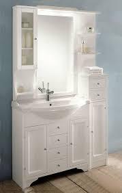 landhaus badezimmermöbel gemma 828631