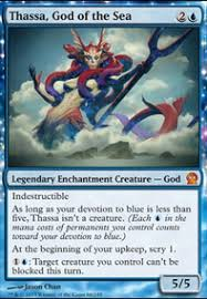 mtg merfolk deck legacy god tribal updated 9 22 modern mtg deck