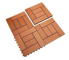 affordable interlocking deck tiles trend