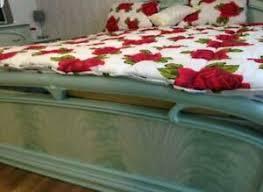 bett schlafzimmer möbel gebraucht kaufen in hamburg groß