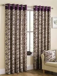 ring top lined curtains decor mellanie design