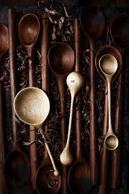 Black Wooden Spoon And Fork Wall Decor by 280 Best Photography Spoon Scoop Fork Images On Pinterest Food