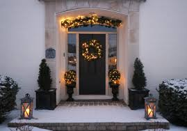 Balsam Hill Customer Service : Good Food In Des Moines Amadeus Coupon Status Codes Coupon Alert Internet Explorer Toolbar Decorating Large Ornaments Balsam Hill Artificial Trees 25 Off Inmovement Promo Codes Top 2017 Coupons Promocodewatch Splendor Of Autumn Home Tour With Lehman Lane Best Christmas Wreaths 2018 Ldon Evening Standard 12 Bloggers 8 Best Artificial Trees The Ipdent Outdoor Fairybellreg Tree Dear Friends Spirit Is In Full Effect At The Exterior Design Appealing For Inspiring