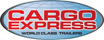 Enclosed Trailers | Truck Tops USA & Campway's Truck Accessory World