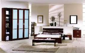 chambre à coucher wengé sur dépôt direct usine
