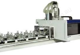 scm woodworking machinery adelaide scm woodworking machinery