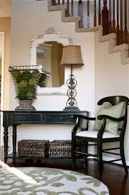 The Tin Shed Furniture Mattress Highland Il by 69 Best Tartan U0026 Plaids Images On Pinterest Tartan Plaid For