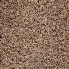 shaw carpet tile ashlar pattern http hurlevent info