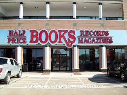 Irving Is Losing Another Bookstore: Half Price Books Is Closing ... Update Barnes Noble In Pleasant Hill Closing On Dec 31 Half Price Books Flagship Store Dallas Tx Bookstores Nobles Latest Hail Mary A Restaurant Obsver Rad New Joins Dean Deluca At Plano Hot Spot Beer And Eats Will Be Offered Legacy West Irving Is Losing Another Bookstore Closing Bring The Wine Books To Planos Awning Difference Tx S Picture Of An Find Verily Magazine Logos Book Store 17 Photos Cards Stationery 6620 Snider Why Retail Chain Locations Are Being Closed Prestonwood Town Center Gff