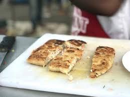 but cuisines fr but cuisines cuisine best ideas about implantation cuisine on